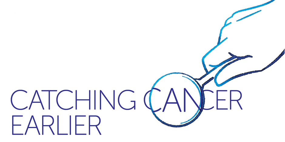 Detecting Cancer Early - Macs Blogs