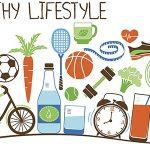 Lifestyle Changes for Cancer Survivors