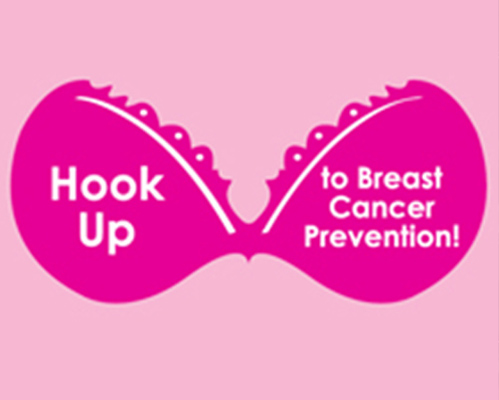 Early Detection & Prevention